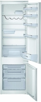Холодильник BOSCH - KIN 86VF 20R