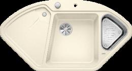 Кухонная мойка BLANCO - DELTA II-F жасмин (523674)