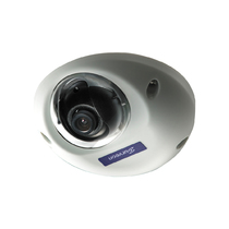 Видеокамера SURVEON - CAM1320S2-3