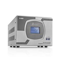 Стабилизатор напряжения SVC - R-9000