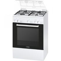 Кухонная плита BOSCH - HGA223120Q