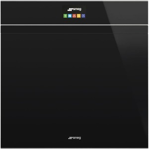 Духовой шкаф SMEG - SFP6604PNXE