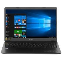 Ноутбук ACER - Aspire A315-54