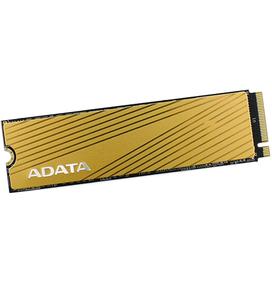 Твердотельный диск ADATA - AFALCON-1T-C AFALCON-1T-C