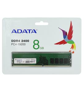 Оперативная память ADATA - AD4U240038G17-R AD4U240038G17-R