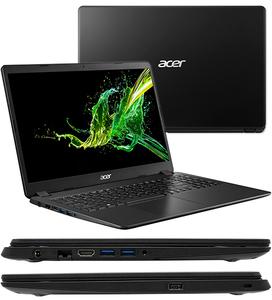 Ноутбук ACER - Extensa 15 EX215-53G-74HA NX.EGCER.00E