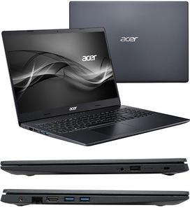 Ноутбук Acer - Aspire A315-23-R9P7 Ryzen 3 NX.HVTER.00M