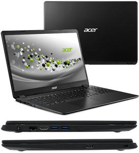 Ноутбук ACER - Extensa 15 EX215-53G-7014 NX.EGCER.009