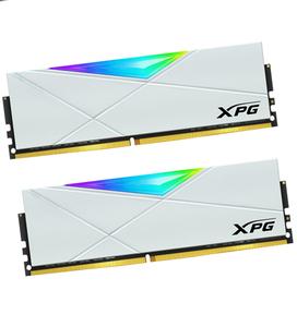 Оперативная память ADATA - AX4U3000716G16A-DW50 AX4U3000716G16A-DW50