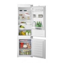 Холодильник HOTPOINT-ARISTON - BCB 7525 AA (RU) (в наличии) ID:KS015880