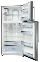 Холодильник BOSCH - KDD74AL20N
