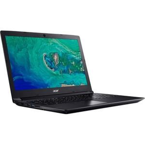 Ноутбук ACER - Aspire 3 A315-41G-R5E6 NX.GYBER.037