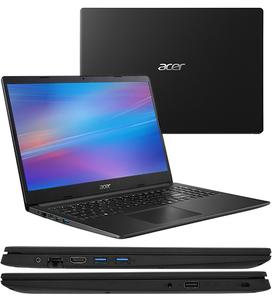 Ноутбук ACER - Extensa 15 EX215-53G-3212 NX.EGCER.00C