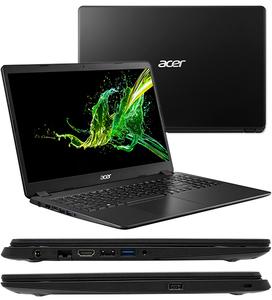Ноутбук ACER - Extensa 15 EX215-52-312N NX.EG8ER.017