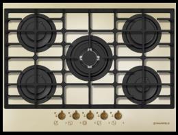 Варочная панель MAUNFELD - MGHG.75.13RIB (в наличии) ID:KT08279