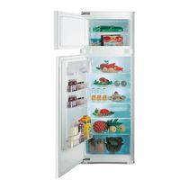Холодильник HOTPOINT-ARISTON - T 16 A1 D