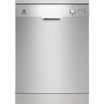 Посудомоечная машина ELECTROLUX - ESF9526LOX