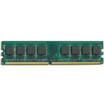 Оперативная память GEIL - DDR-3 DIMM 4Gb/1333MHz