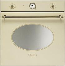 Духовой шкаф SMEG - SFT805PO (в наличии) ID:SM09868