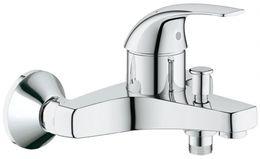 Смеситель для ванны и душа - GROHE - 32806000