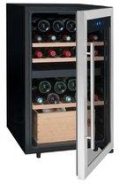 Винный шкаф - LASOMMELIERE - LS50.2Z (в наличии) ID:TS014482