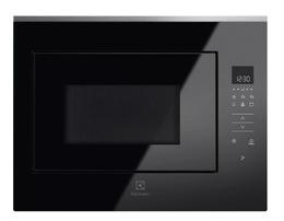 Микроволновая печь ELECTROLUX - KMFD264TEX