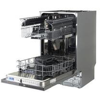Посудомоечная машина ELECTROLUX - ESL94511LO