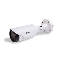 Видеокамера EAGLE - EGL-NBL365
