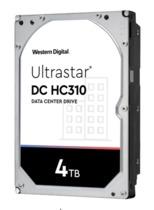 Жесткий диск WESTER DIGITAL -  HUS726T4TALA6L4 (0B35950)