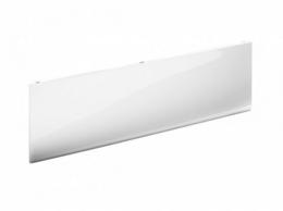 Панель для ванны - ROCA - ZRU9302908 EASY