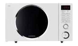 Микроволновая печь DAEWOO - KQG-81HRW