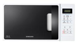 Микроволновая печь SAMSUNG - ME83ARW/BW