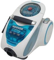 Пылесос HOOVER - TXP1520