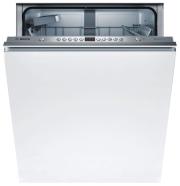 Посудомоечная машина ELECTROLUX - ESL95322LO