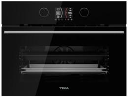 Духовой шкаф - TEKA - HLC 860P