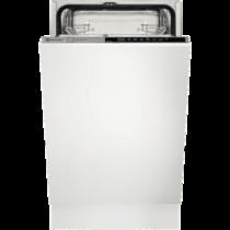 Посудомоечная машина ELECTROLUX - ESL94510LO