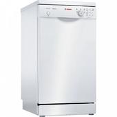 Посудомоечная машина BOSCH - SPS25FW10R