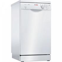 Посудомоечная машина Bosch - SPS25FW10R (доставка 2-3 недели) ID:Z0016127