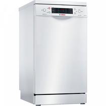 Посудомоечная машина BOSCH - SPS66XW11R