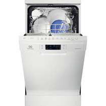 Посудомоечная машина ELECTROLUX - ESF9452LOW