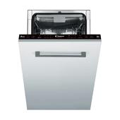 Посудомоечная машина CANDY - CDI 2L10473