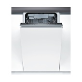 Посудомоечная машина BOSCH - SPV25FX10R