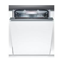 Посудомоечная машина Bosch - SMV88TD55R (доставка 2-3 недели) ID:Z0016120