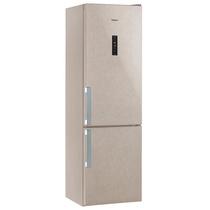 Холодильник WHIRLPOOL - WTNF 902 M