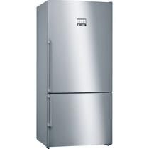 Холодильник BOSCH - KGN86AI30R