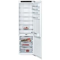 Холодильник BOSCH - KIF81PD20R