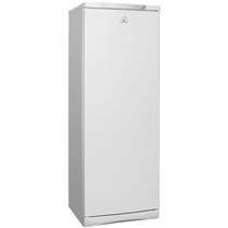 Морозильник INDESIT - SFR 167 NF C