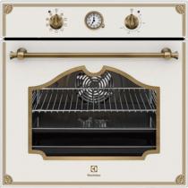 Духовой шкаф ELECTROLUX - OPEA2350V (в наличии) ID:TD010239
