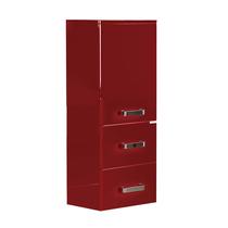 Шкаф колонна - АКВАТОН - 1A137803AM940 Америна