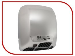 Электросушитель для рук - PUFF - 1401.338